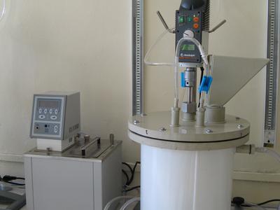 Energetische Biomassenutzung: Details