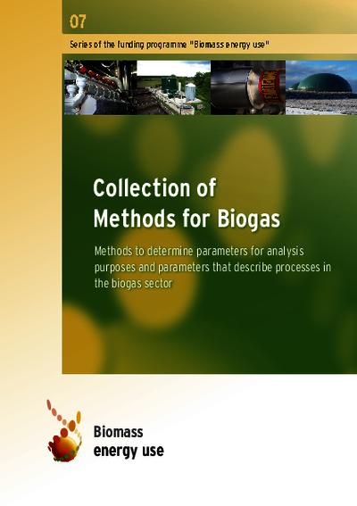 Energetische Biomassenutzung: Home