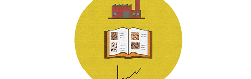 Icon project BiotAB Increase of the energy efficiency of biomass power plants by the technical application of a biofuel catalogue (Source: DBFZ)
